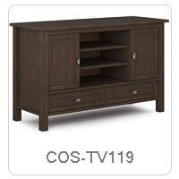 COS-TV119